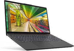 "Lenovo IdeaPad 5 - Ordenador Portátil 15.6"" FullHD (Intel Core i7-1165G7, 16GB de RAM, 512GB SSD, Intel Iris Xe Graphics, ..."