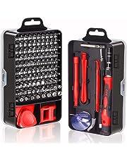 ワイヤレスヘッドフォン - マイク付きBluetoothイヤホン - 防汗ワークアウトヘッドセット - HD音質Bluetoothヘッドホンネックバンド - 充電式&長時間の再生性能 - ジム、ジョギングに最適