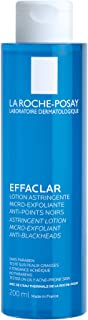 La Roche Posay Effaclar Exfoliating lotion - 200 ml