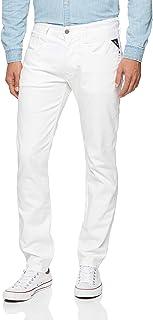 Replay Men's Comfort Jeans