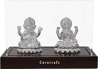 Best ganesh statue silver Reviews