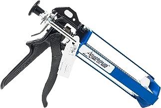 Artisan Adhesive Dispenser Gun for 250mL (8.45 oz) 2 part adhesive cartridges | 10:1 Mix Ratio