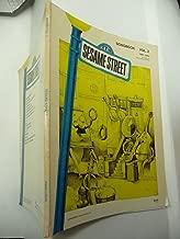 Sesame Street: Song Book, Vol. 2 (Piano-Vocal)