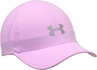 f42e1781e Under Armour Women's Caps & Hats Online: Buy Under Armour Women's ...