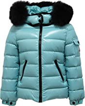 new products 3e2cf 0003c Amazon.it: piumini moncler
