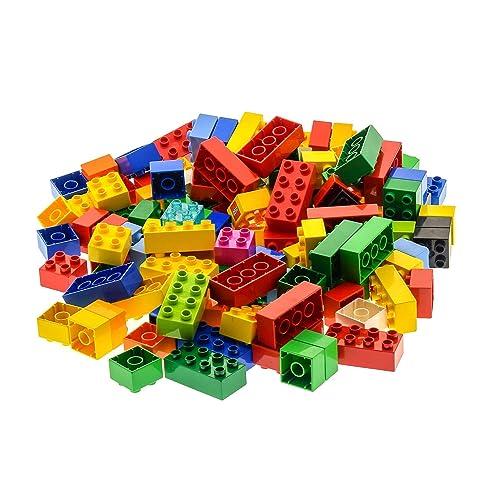 Lego Steine Kaufen: Amazon.de