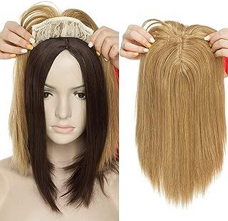 Amazon.es: Extensiones de cabello, pelucas y accesorios ...