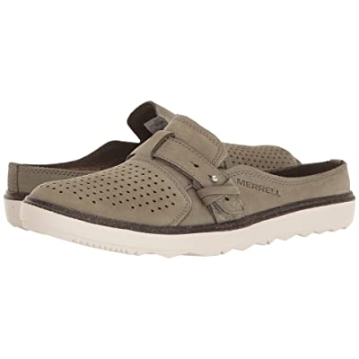 Merrell Around Town Slip-On Air (Vertiver) Women