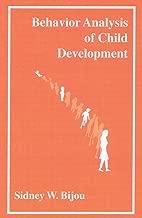 Best contexts of child development Reviews