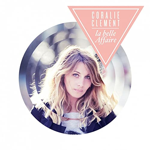 mp3 coralie clement