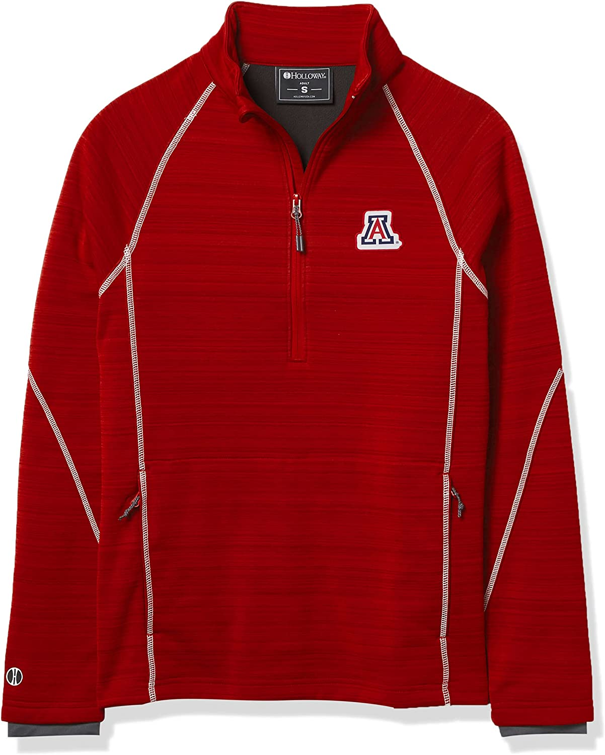 Ouray Ranking TOP5 Sportswear Deviate Quantity limited Zip 1 4