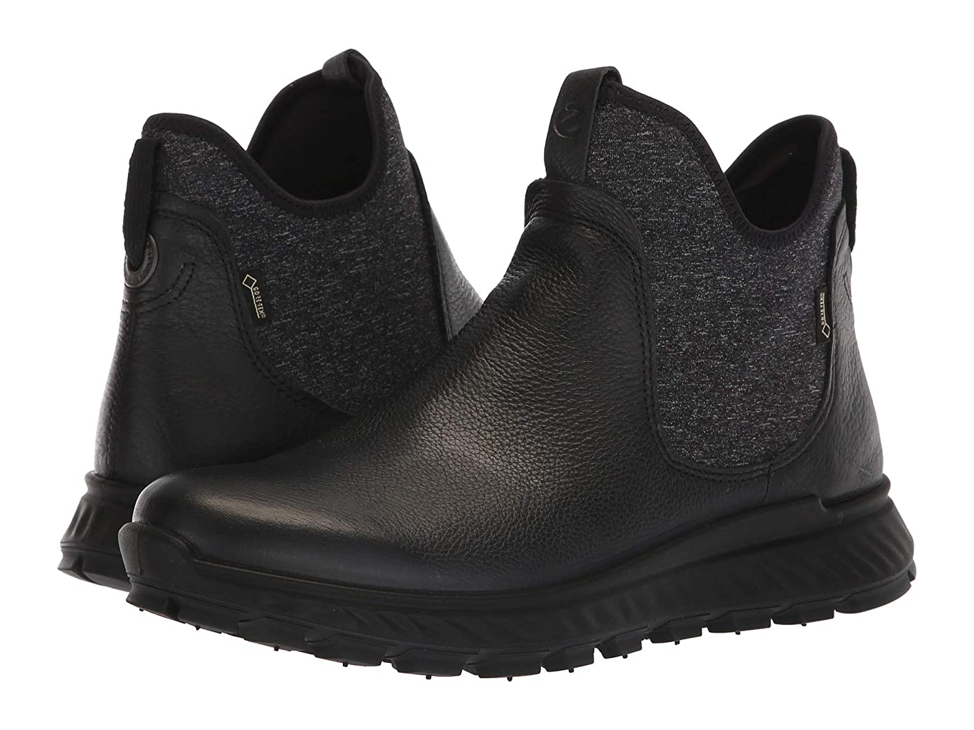 共和党彼女の主張[エコー] レディースブーツ?靴 Exostrike GORE-TEX Boot [並行輸入品]
