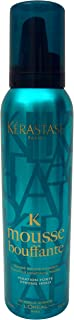 Kerastase Mousse Bouffante Luxurious Volumising Strong Hold Mousse,150 ml