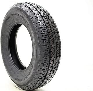 thunder brand tires