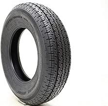 Thunderer R501 All- Season Radial Tire-215/75R14 127L