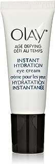 Olay Age Defying Instant Hydration Eye Cream 0.5 Fl Oz