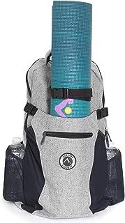 yogaw backpack