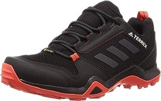 Rilevare minerale accattonaggio  Amazon.it: adidas - Scarpe da camminata / Scarpe sportive: Scarpe e borse