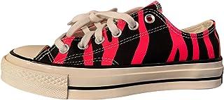 حذاء Chuck Taylor All Star 70 Ox منخفض الرقبة للنساء من Converse