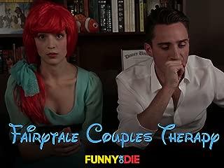 Best disney fairytale couples Reviews