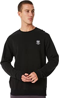 Swell Bloom Crew Pullover Hoody