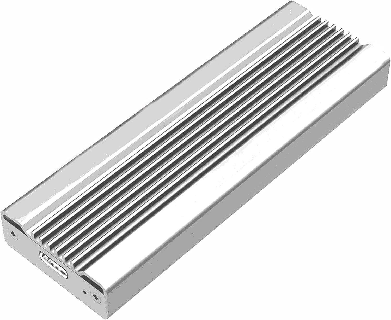 External Hard Drive Type C USB 70% OFF Outlet E 2.0 Portable 2TB 1TB Sale item