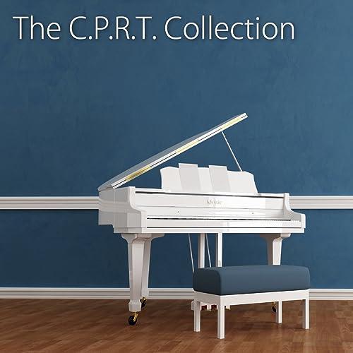 III. Presto agitato by Classical Piano