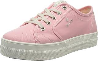 GANT Leisha Sneaker, Basket Femme