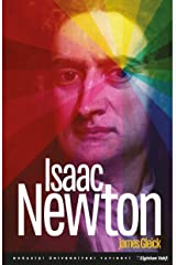 Isaac Newton Tapa blanda