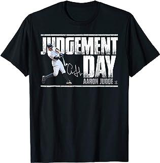 "Aaron Judge New York Yankees /""HR PIC/"" jersey T-shirt Shirt or Long Sleeve"