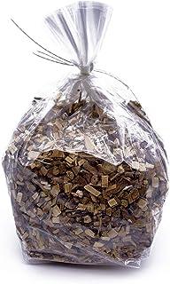 やすらぎ法具 薬種 やくしゅ 150g 仏具 護摩 に使用する御用達のお香