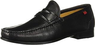 MARC JOSEPH NEW YORK Men's Leather Lexington Loafer