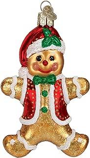 man city christmas decorations