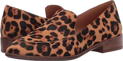 Truffle Multi Leopard