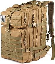 assault pack 45
