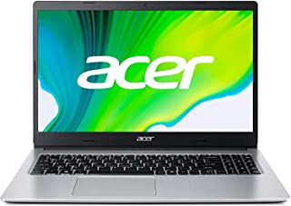 Acer Aspire 3 A315-23 - Ordenador Portátil de 15,6