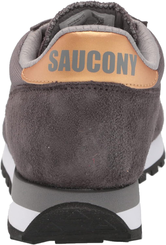 Saucony Women's Jazz 81 Sneaker