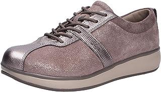 Joya Emma Ladies Shoe