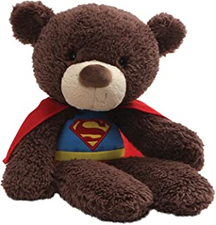 Best superman teddy bear Reviews