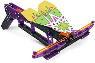 HEXBUG VEX Robotics Crossfire Airplane Launcher