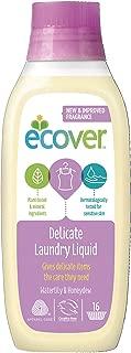 Ecover Delicate 750ml