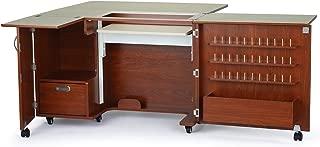 Best kangaroo sewing cabinets Reviews