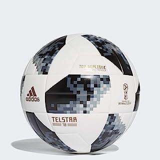 adidas World Cup 2018 TOP REPLIQUE Ball