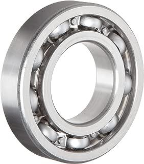 bearing 6212 dimensions