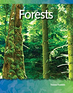 Best temperate forest sounds Reviews