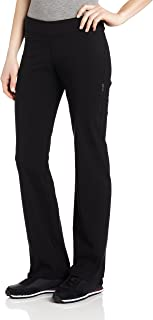 Women's Back Beauty Straight Leg Pant, Stain Repellent, Sun Protection