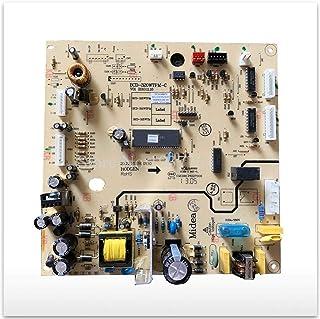 WUYANZI pour réfrigérateur Board BCD545WKPM-C BCD-556WKM-C BCD-556WKPM BCD-320WTPM-C BCD-320WTPM BCD537WE-S-C (Color : BCD...