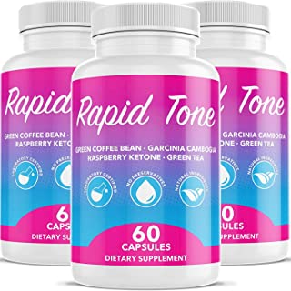 Best rapid tone weight loss cost Reviews