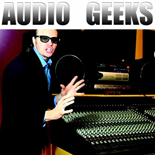 Shure Sm57 by Rockstar Rant on Amazon Music - Amazon com