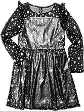 Appaman Kids Girl's Tiffany Dress (Toddler/Little Kids/Big Kids)